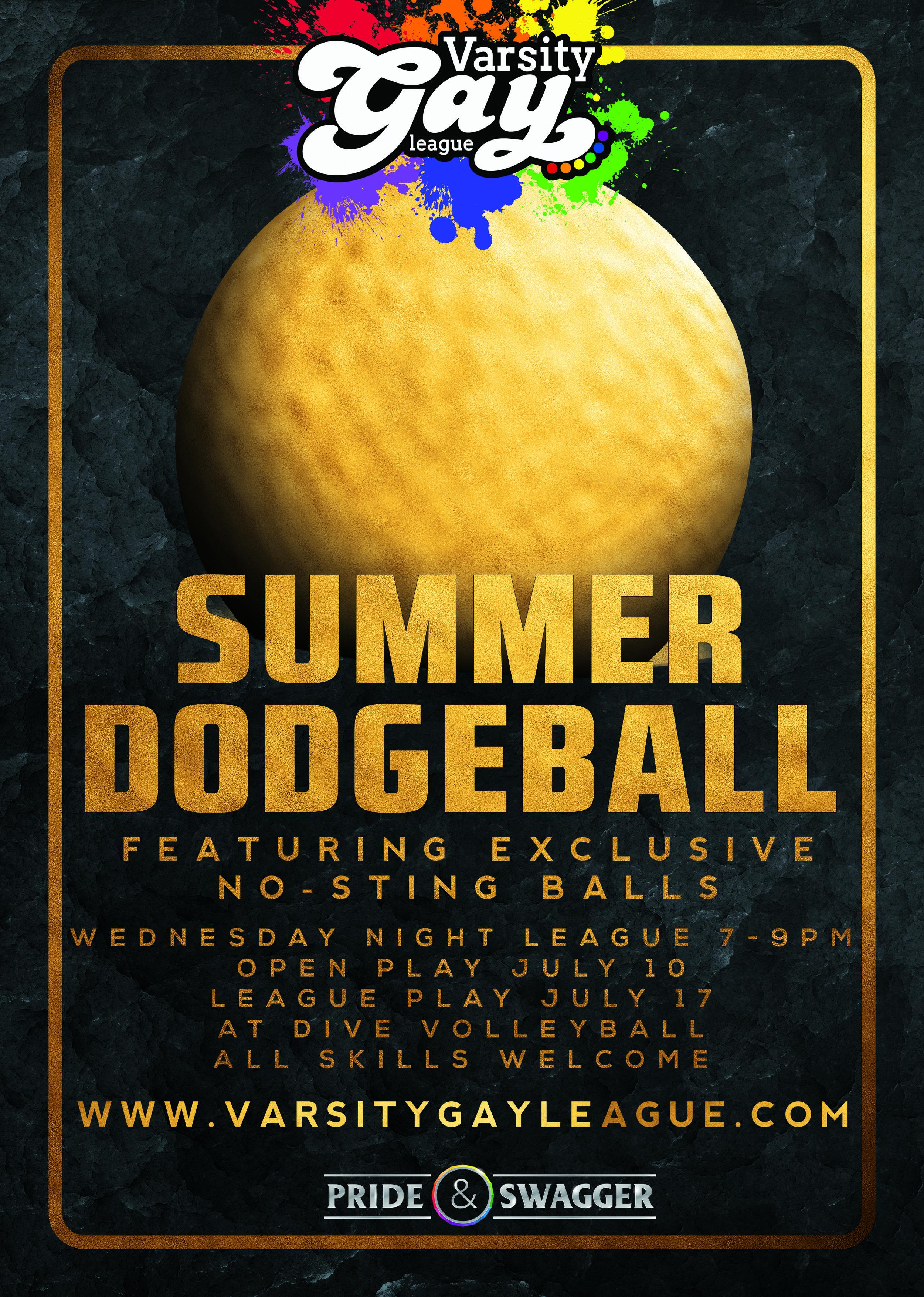Summer Dodgeball HIGH.jpg
