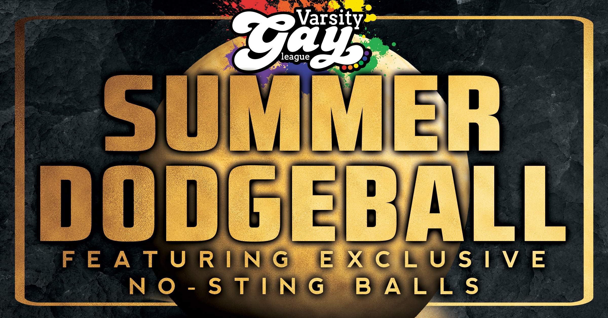 Summer-Dodgeball-Cover.jpg
