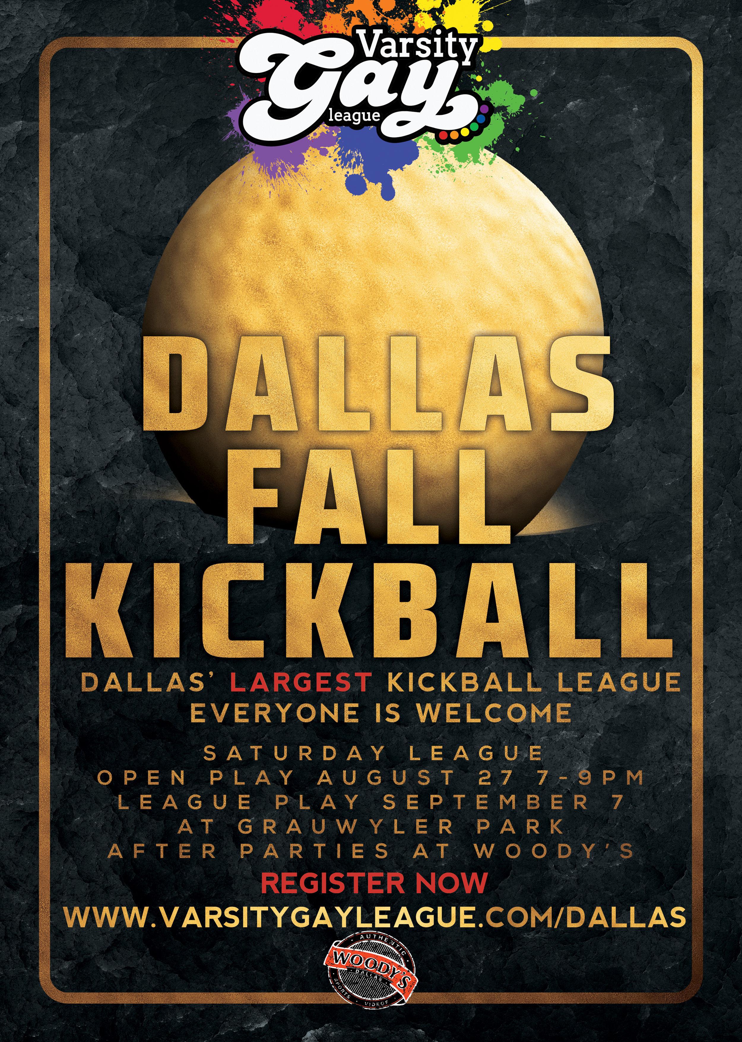 Fall-Kickball-Final.jpg
