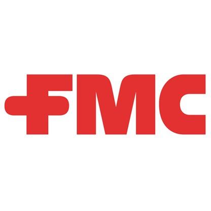 fmc_416x416.jpg