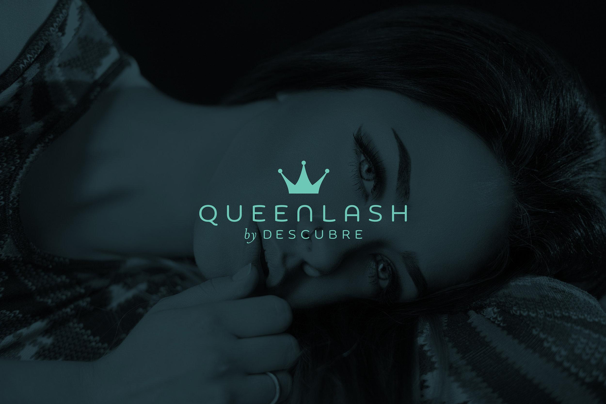queenlash.jpg