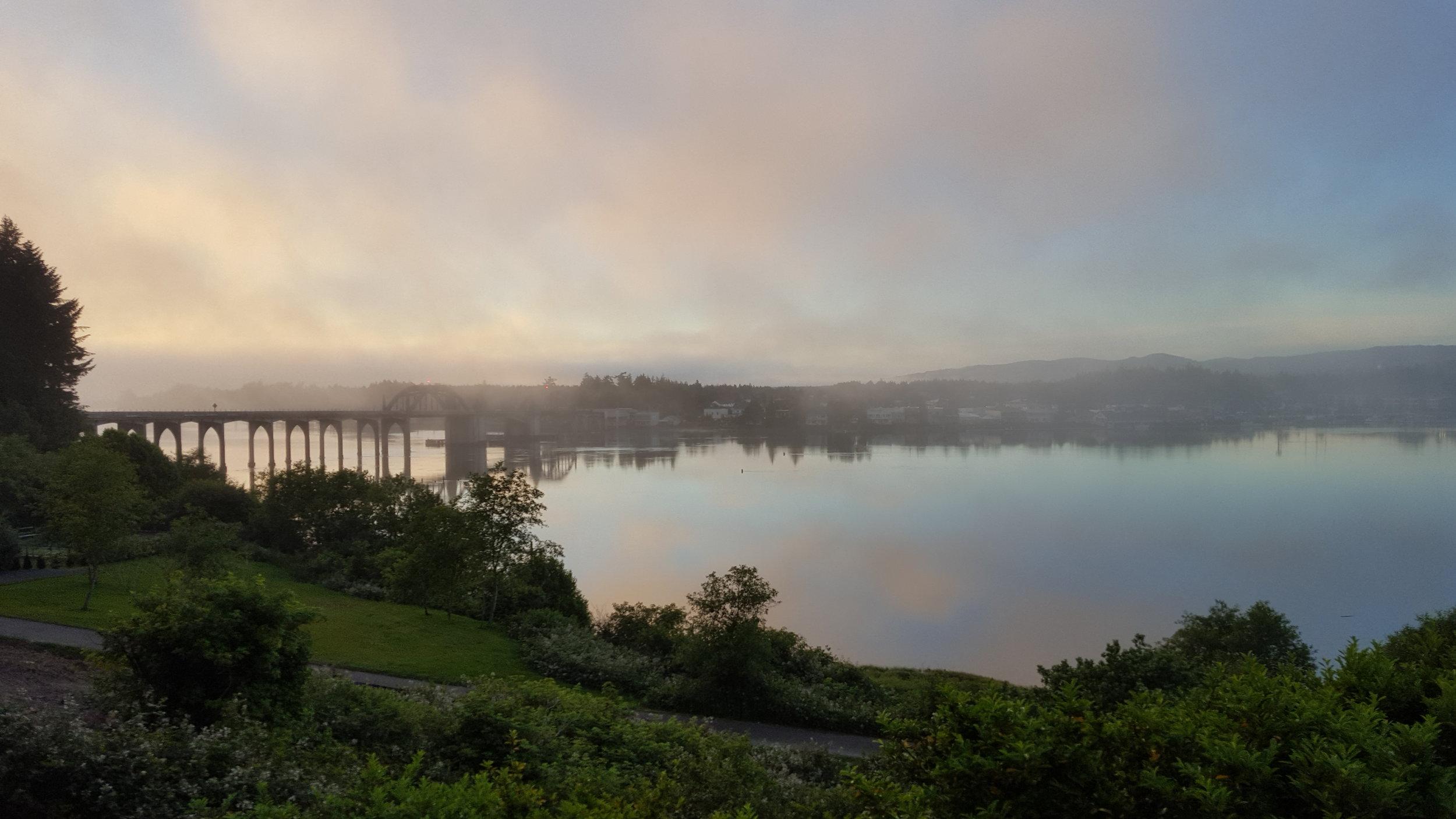 foggy river 2.jpg