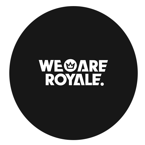 - We Are RoyaleProduction Coordinator, May 2018 - October 2018We Are Royale taught me so much about the pre & post production. I worked along side some of the most talented artist and producers in the digital advertising space. They took me under their wing and taught me valuable software programs like InDesign, and allowed me to get involved with multiple cutting edge projects.