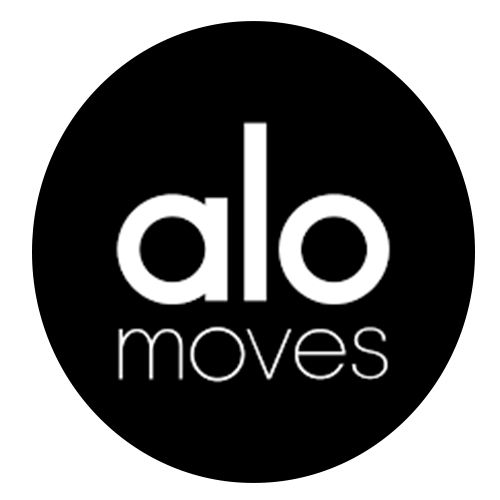 - Alo MovesCreative and Social Media Intern, April 2019 - June 2019I was the first, lucky intern to work with Alo Moves small, brilliant team. During these couple of months, I worked with the social media and creative team to brainstorm new social platform ideas, reach out to new Alo Moves affiliates and help manage their social media platforms. This internship flooded me with a deeper understanding of a company's need to maintain a social media presence.