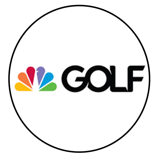 - Golf ChannelLogger, March 2017 - December 2017Working at the Golf Channel was my first time working in a live newsroom. I got to experience the excitement of breaking news and live newsroom coverage. As a logger, I would watch and ingest live golf coverage into Golf Channel's video data base. Nothing too exciting, but this job is very important. All the producers and editors would need the ingested footage because it would most likely would end up in either the morning or evening show. Needless to say, I learned a lot from my humble beginnings as a logger.