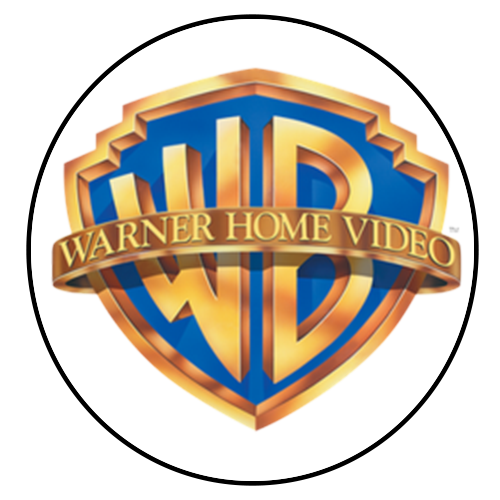 - Warner Brothers EntertainmentClerk Floater, September 2017 - December 2017Working as a clerk floater was my first job in the entertainment industry. I would assist the tour department at the Studio 48 attraction. Studio 48 was the last stop on the tour, and it's where the legendary Friends couch has it's permanent residency. I would talk to tour goers about the studio, it's history, and all the fun things that Studio 48 has to offer. I would also assist on some of the talkshows on the lot, like Ellen and Conan. My time at Warner Brothers was amazing and it really spurred my love of working in production.