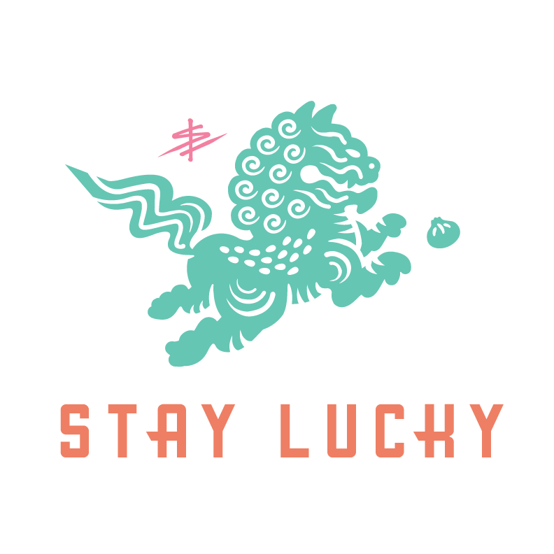 STAYLUCKY-color-on-white.png