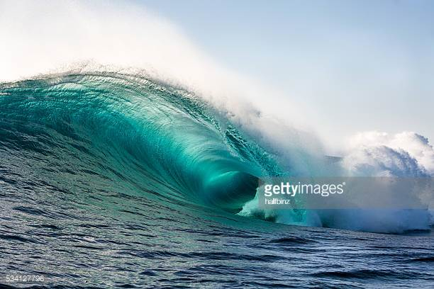 Photo by halfbinz/iStock / Getty Images