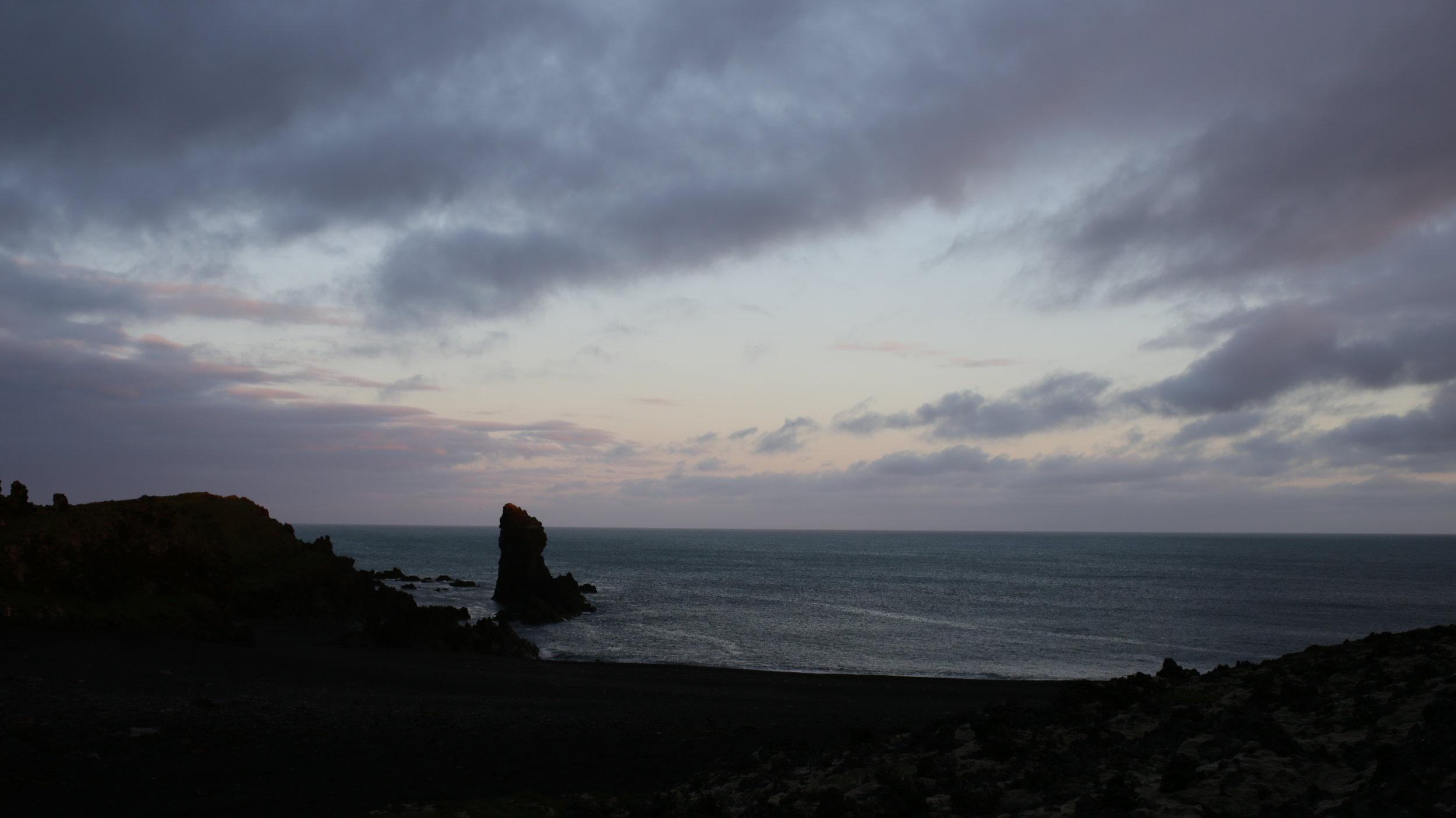 landscape ocean2_9543.JPG