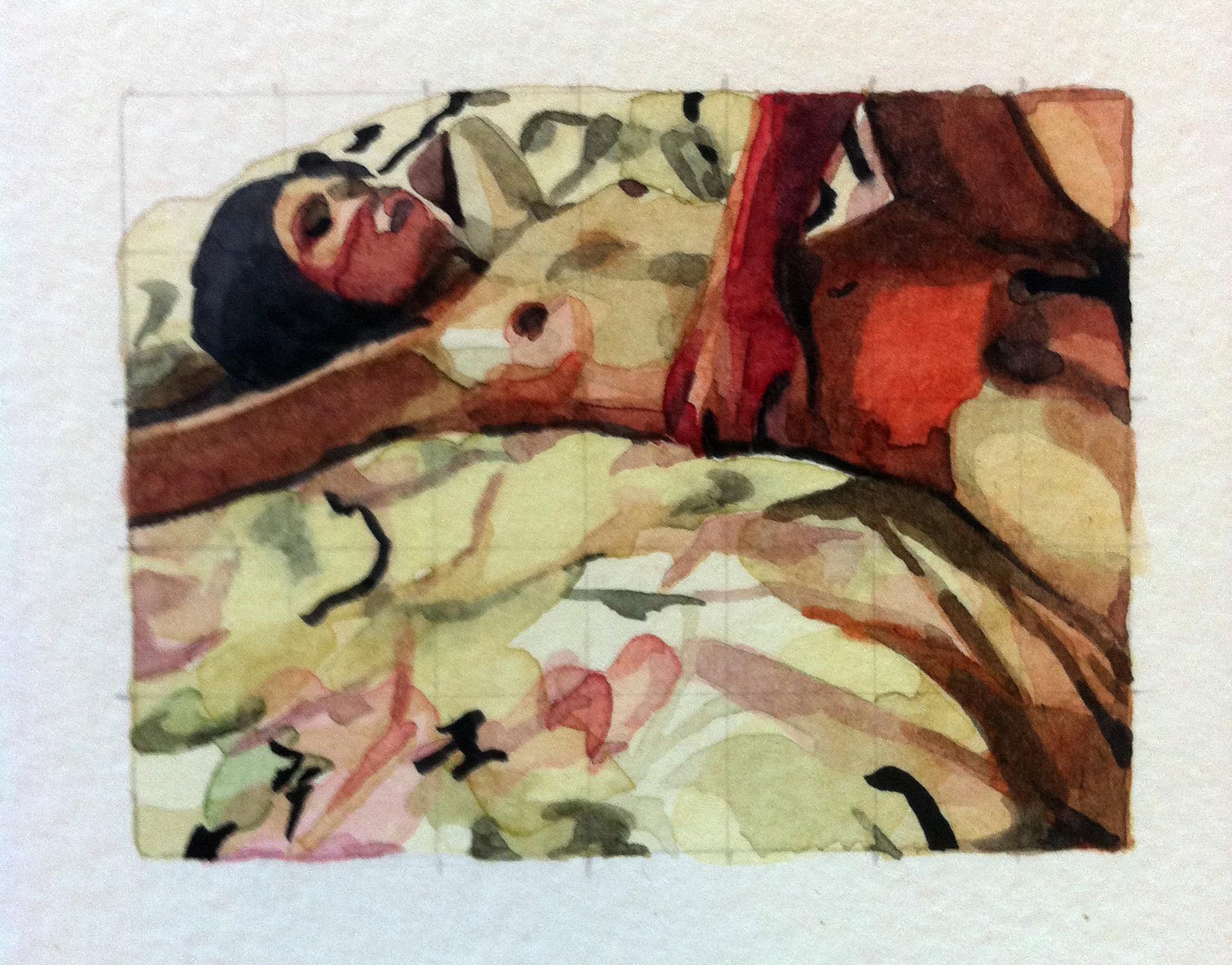 11 - Bedspread.jpg