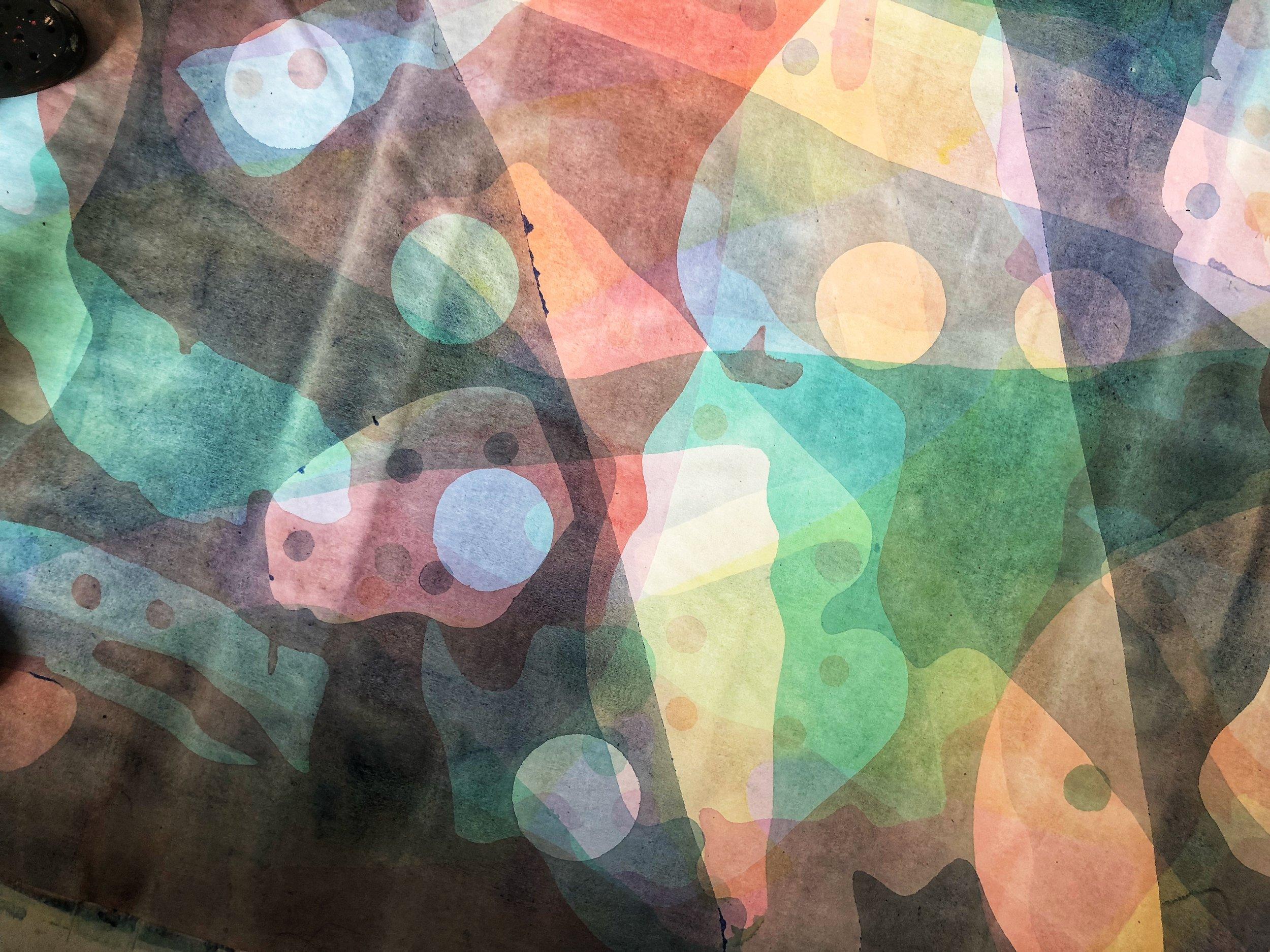 Snapseed 8.jpg