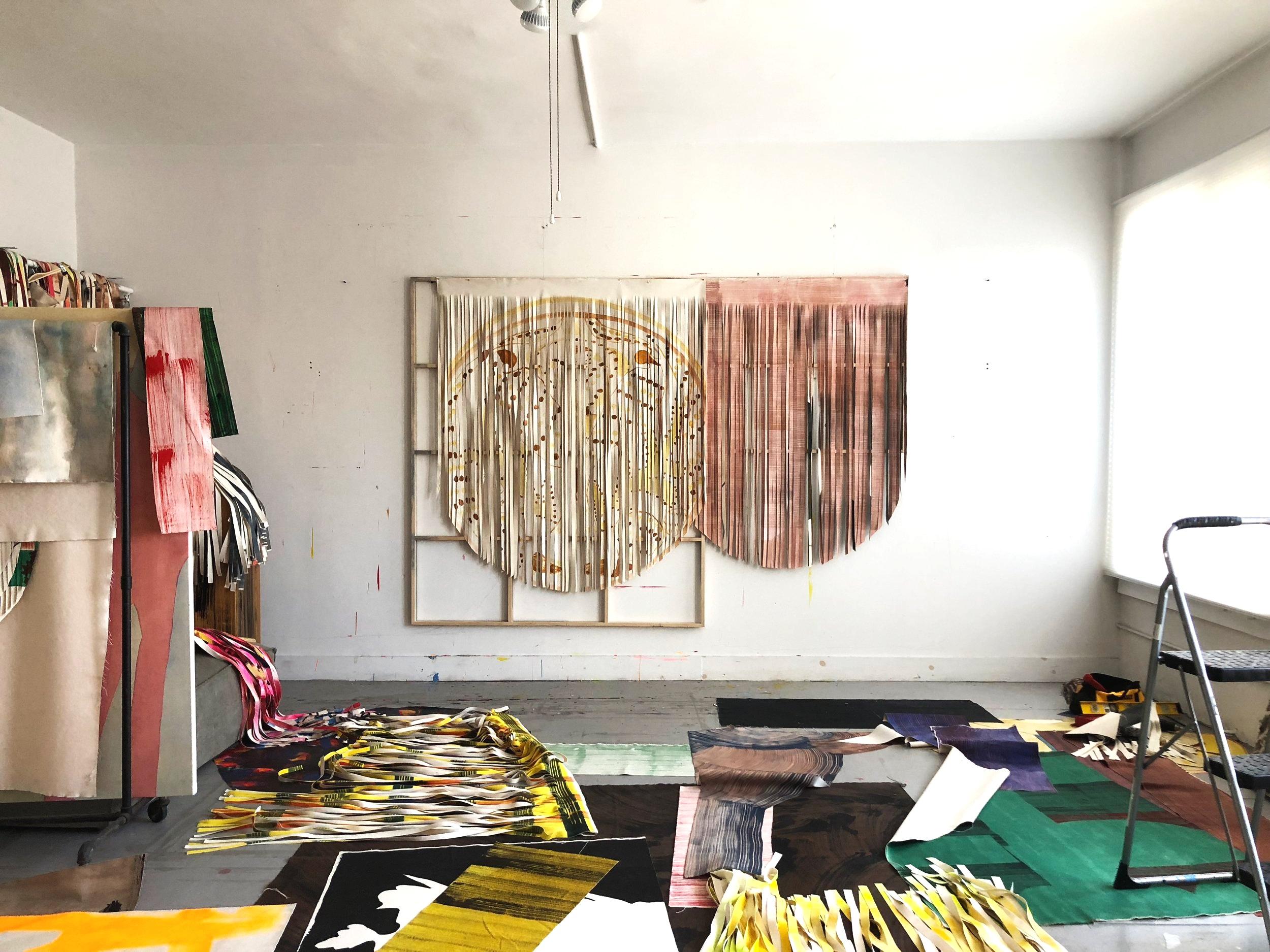 Fringes Studio_7637.JPG