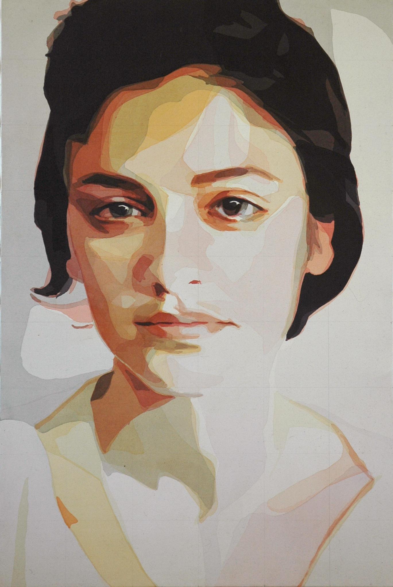 Sophie Commission.jpg