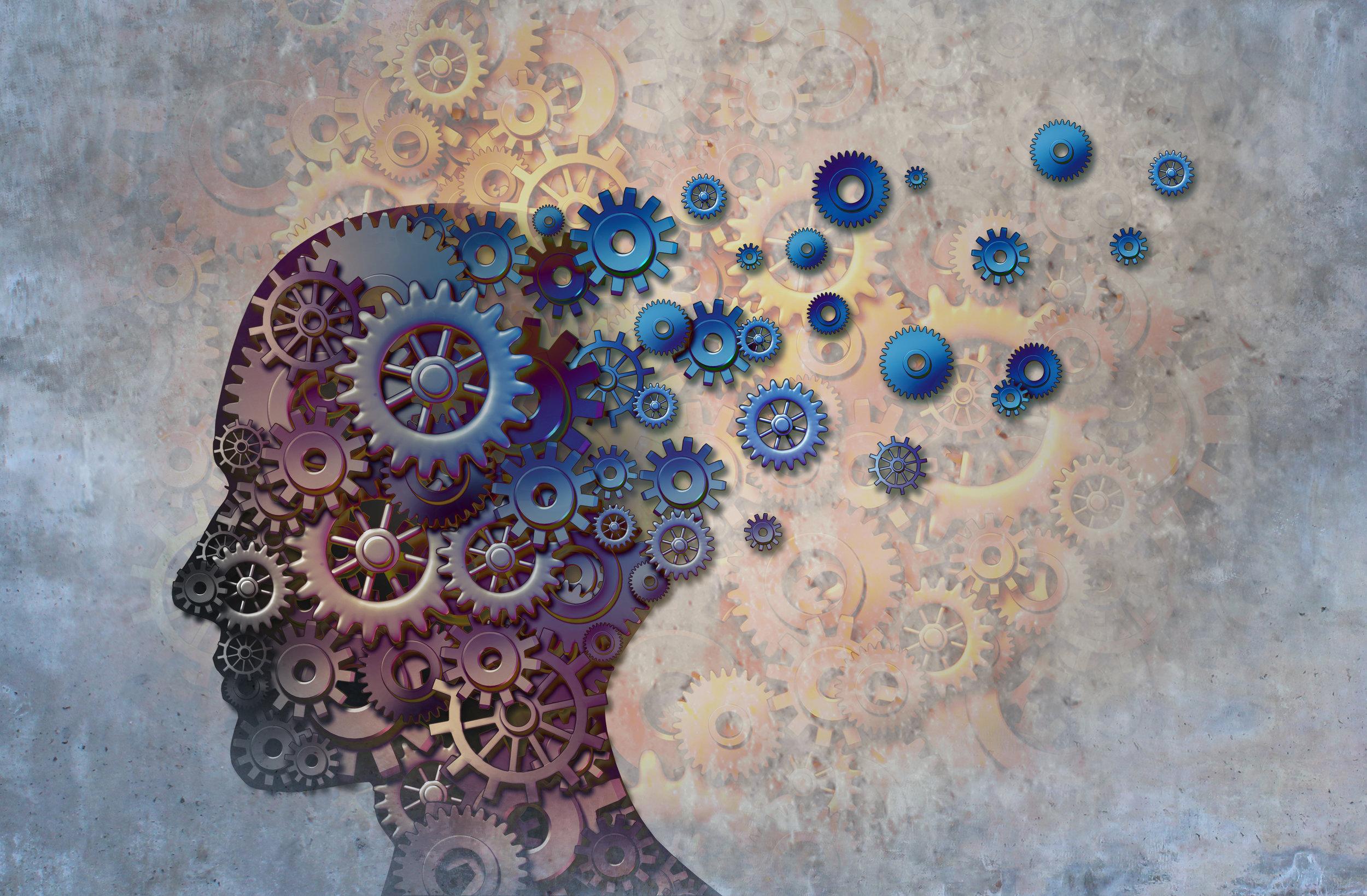 bronze brain.jpg