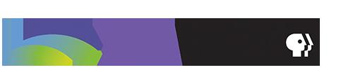 rmpbs2017-logo-header.png