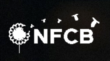 NFCB.png