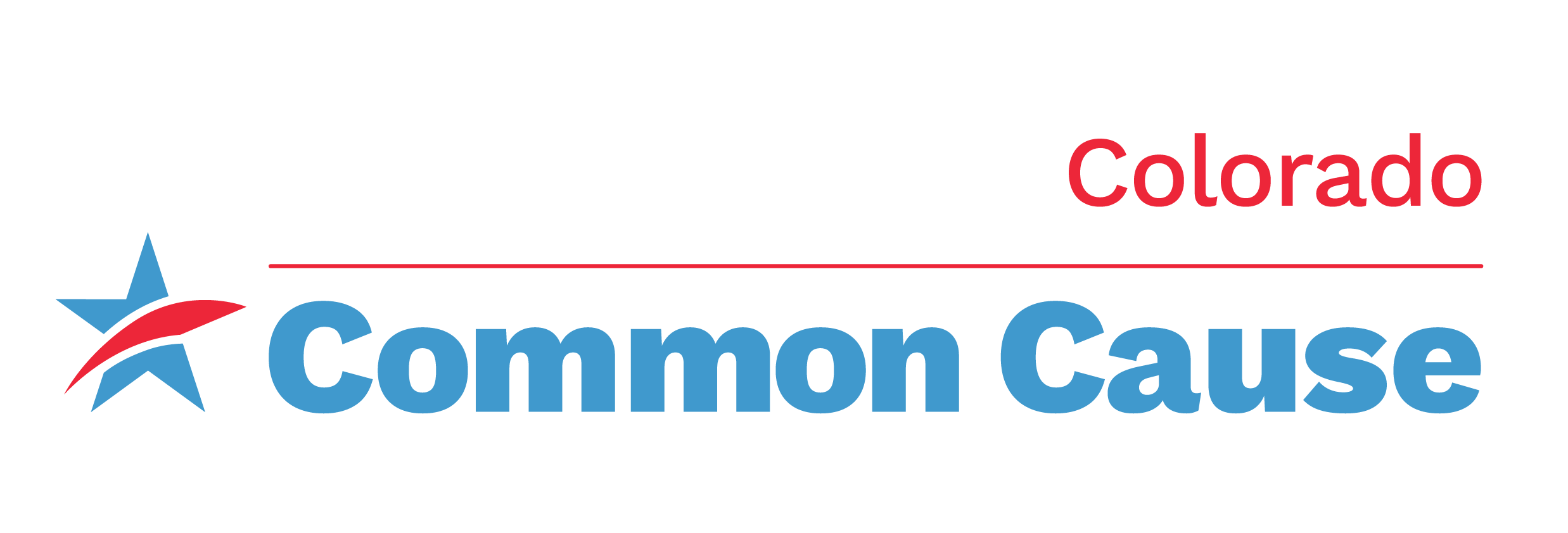 CCC logo PNG color.png