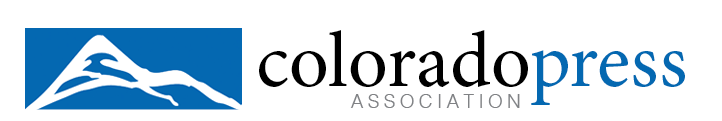 Colorado Press Association.png