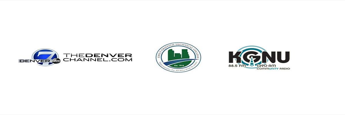 Partners logo 5.jpg
