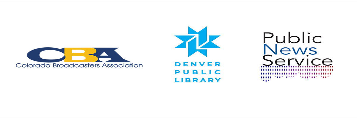 Partners logo 2.jpg