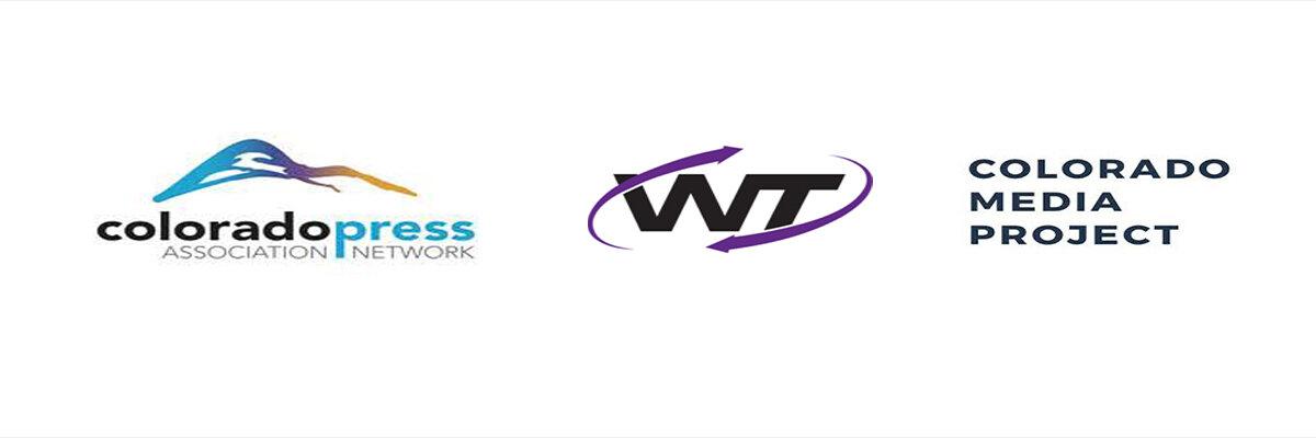Partners logo 1.jpg