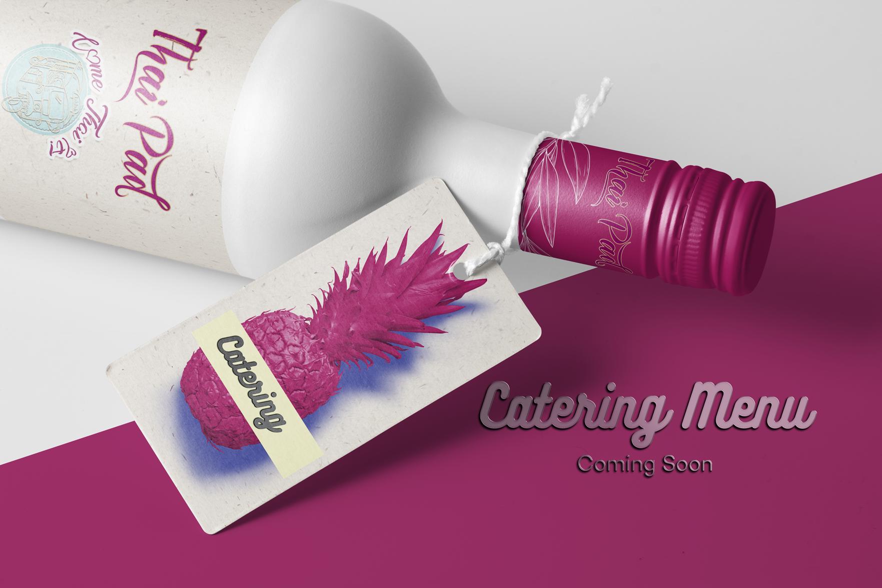 Cater-Menu-coming.png