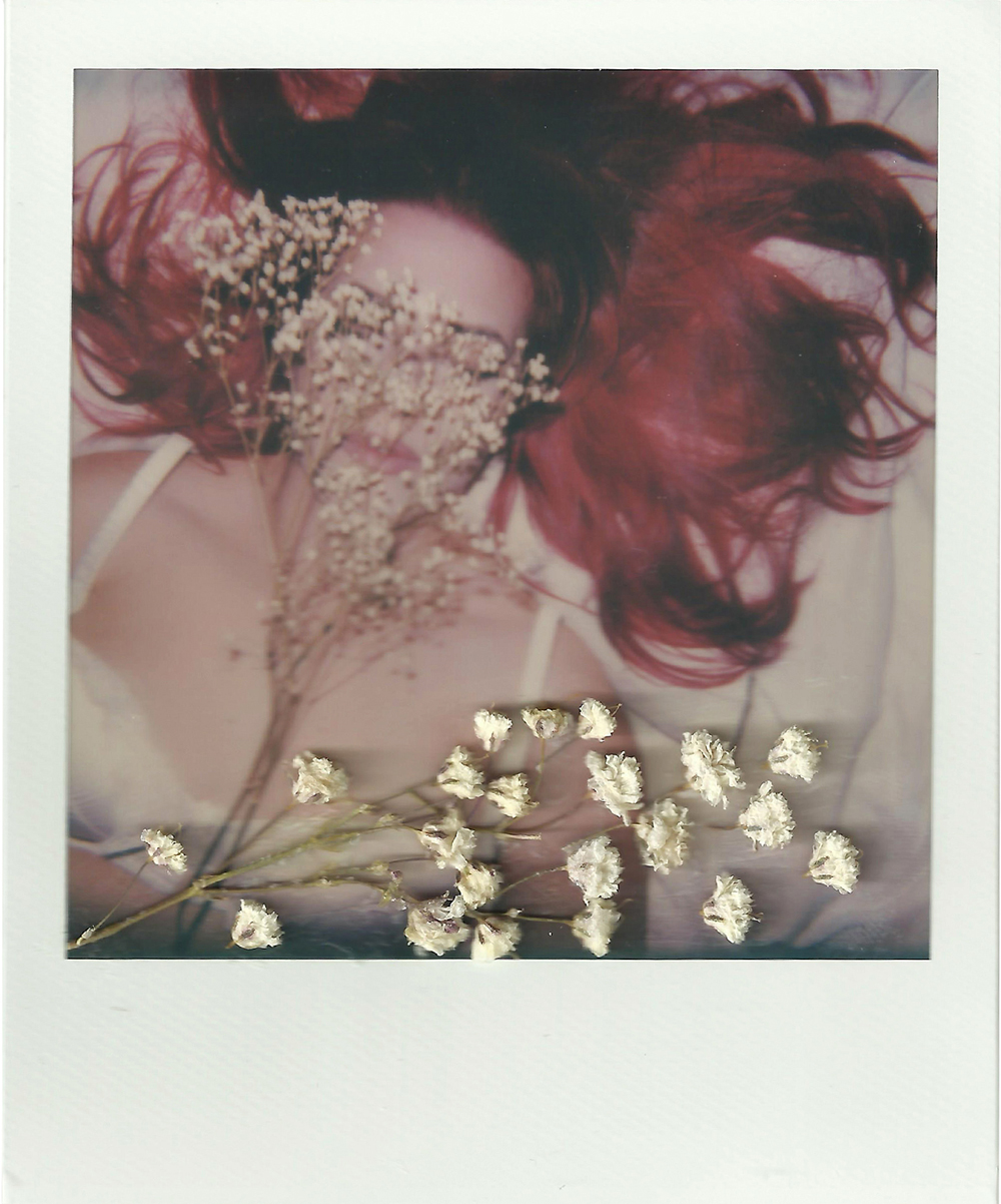 Hippo Magazine Alessia Amati