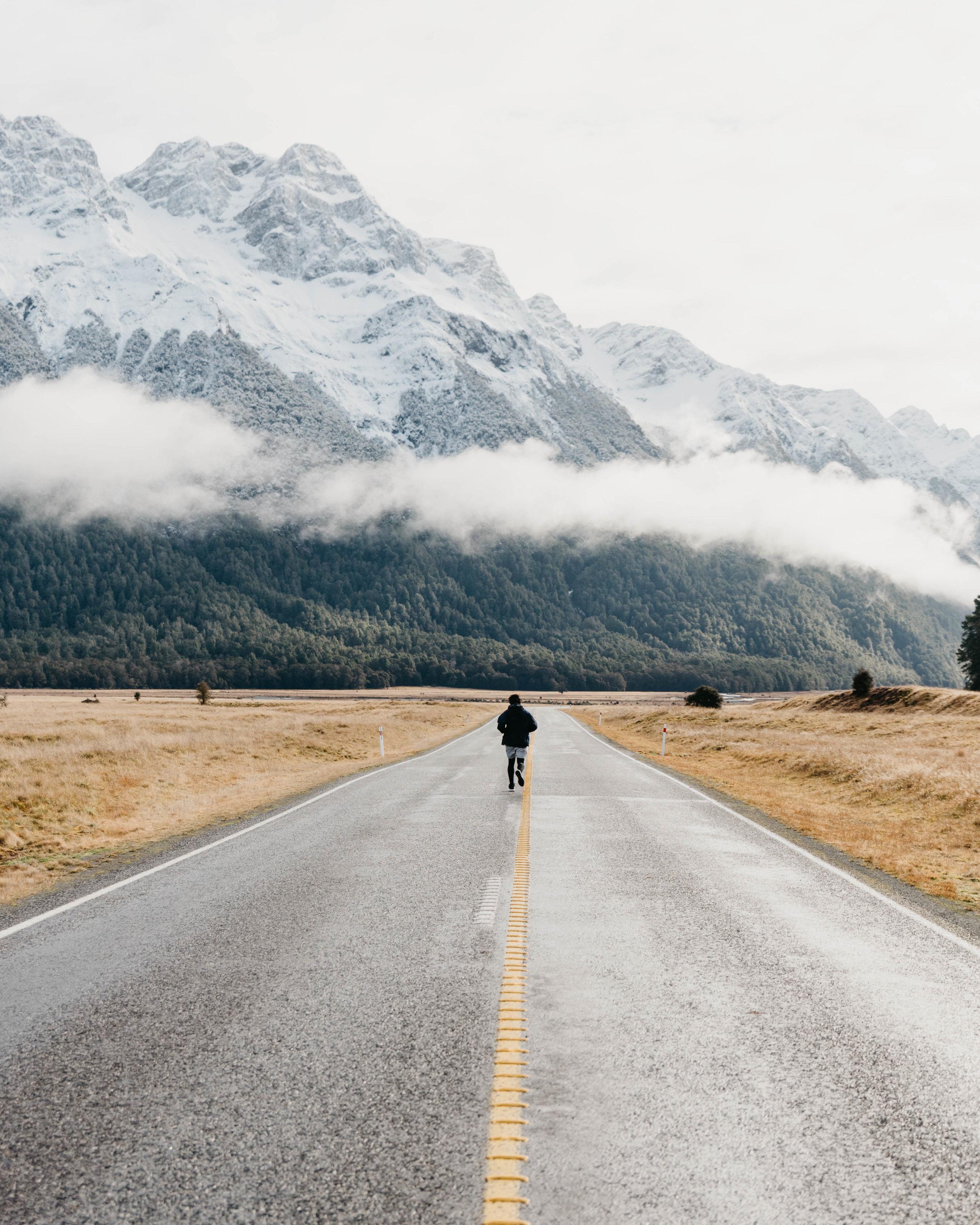 20180626-New Zealand 2.jpg