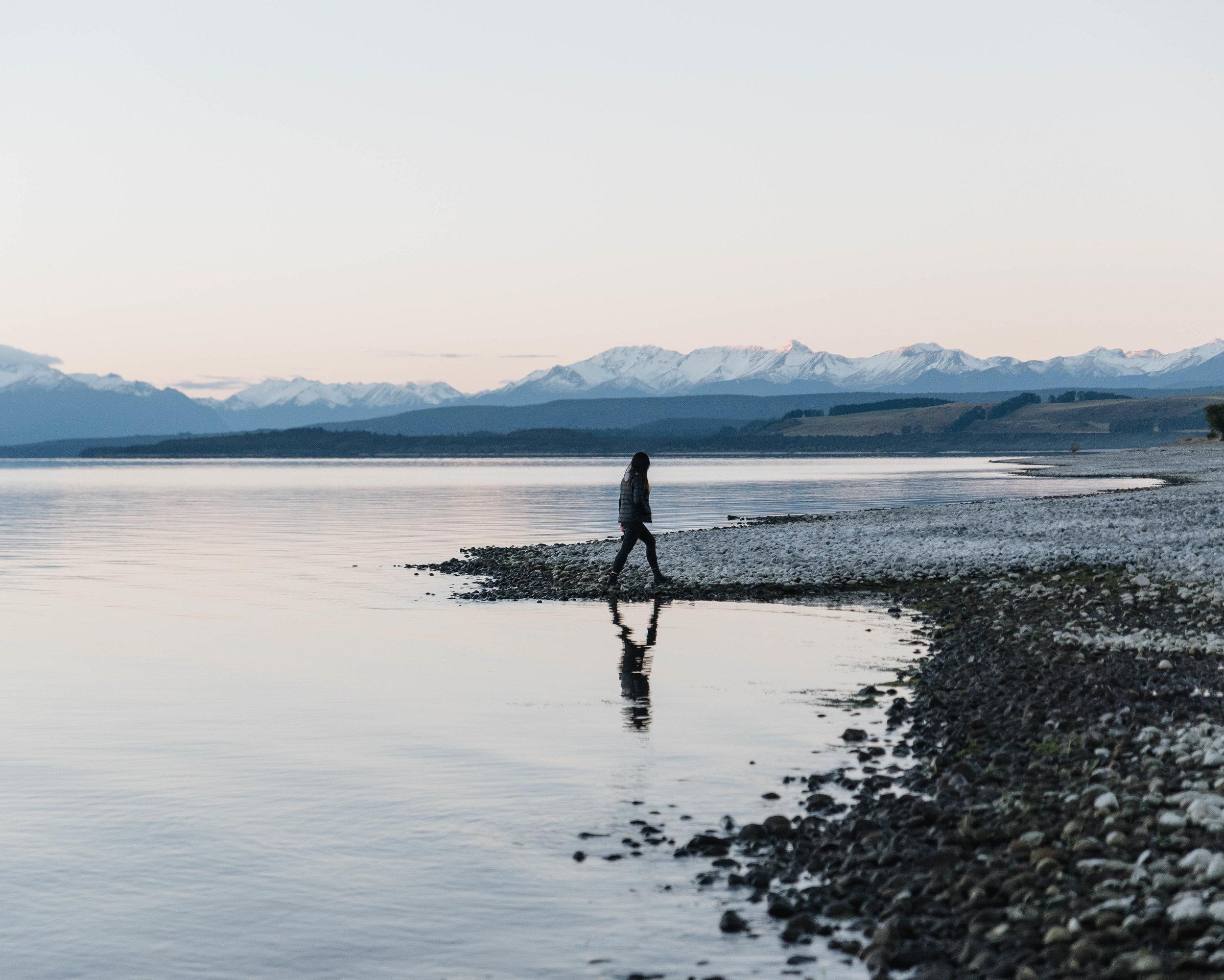 20180622-Lake Te Anau_.jpg