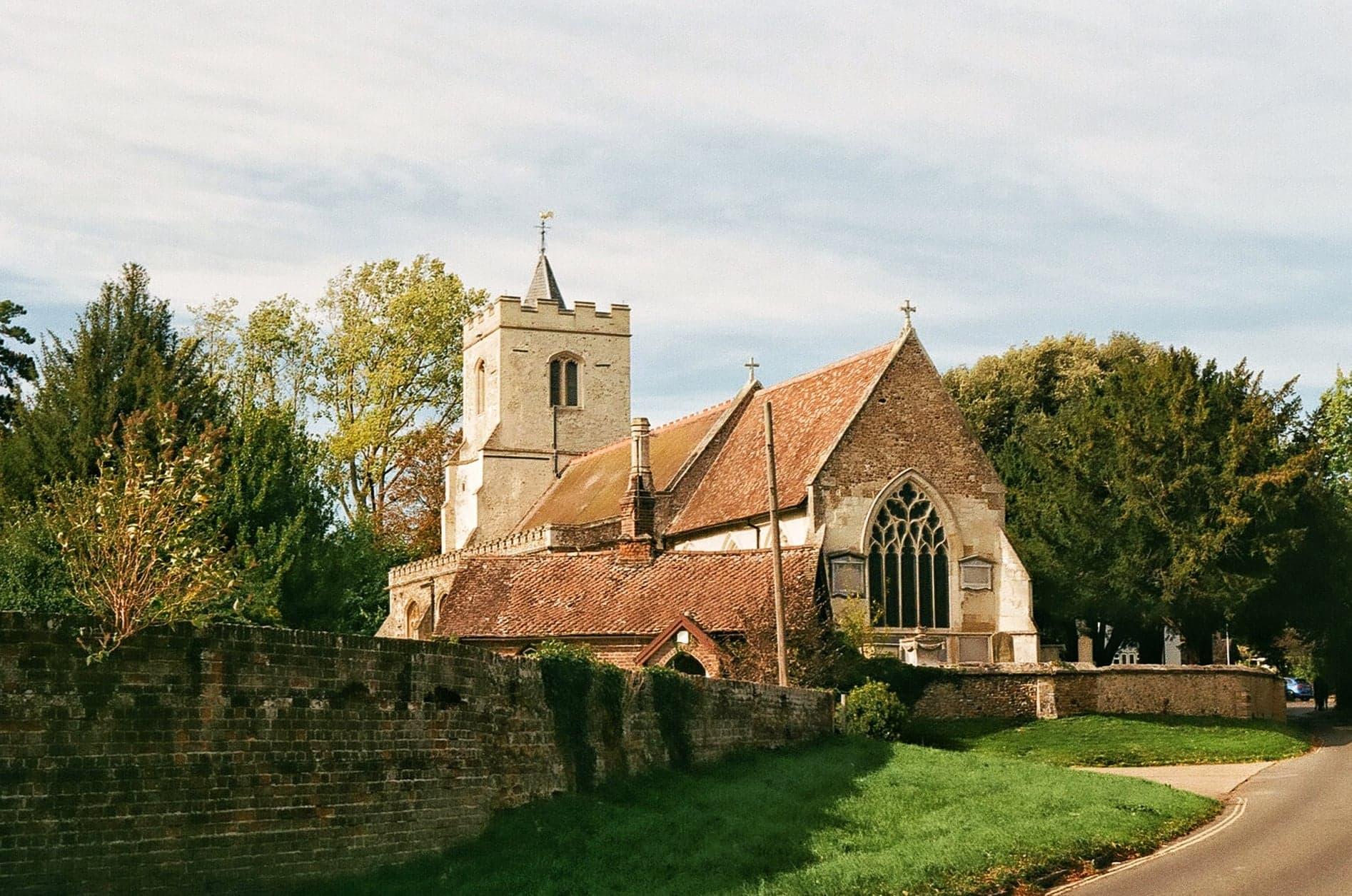 granchester church.jpg