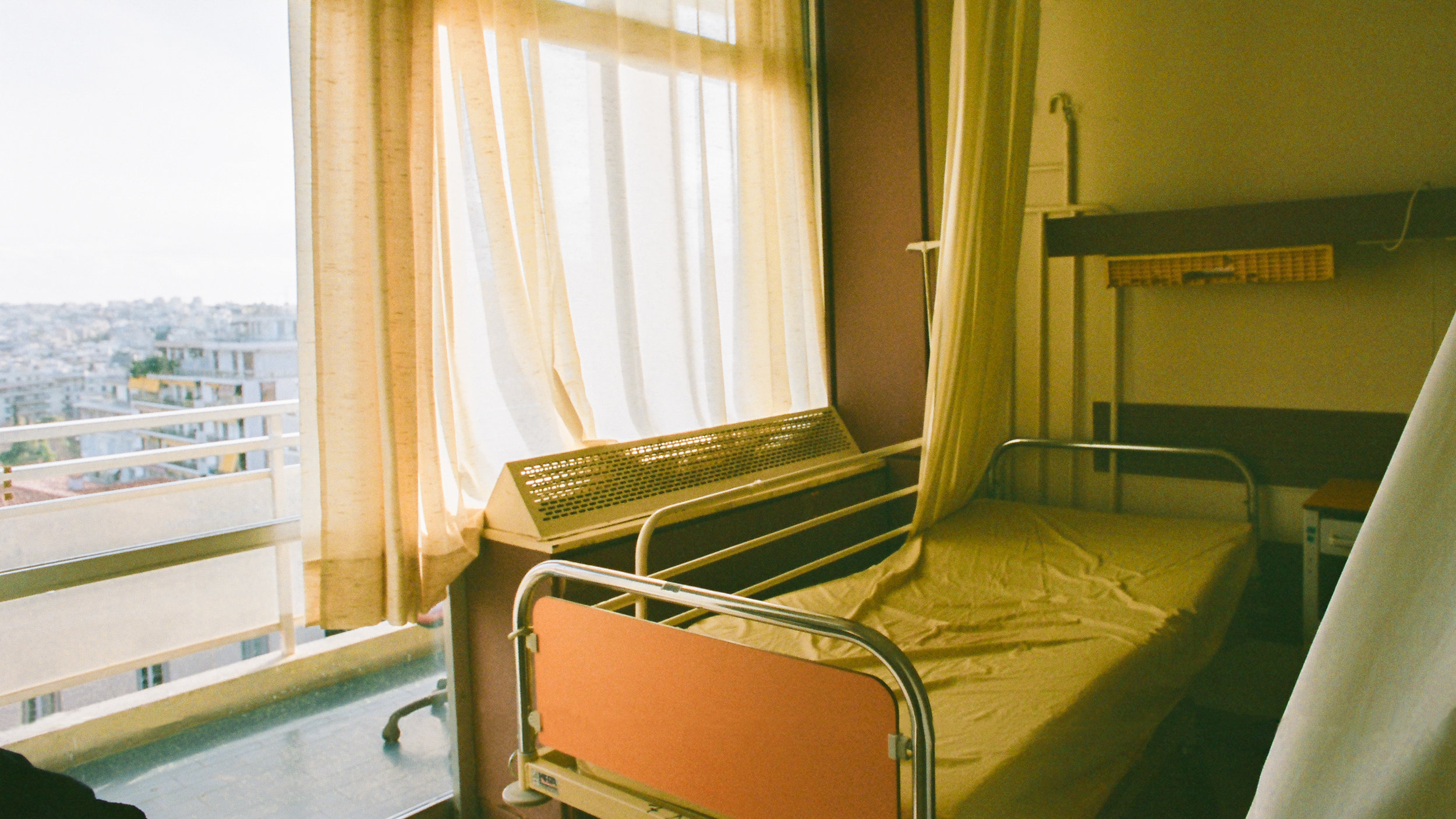 20190129-Hospital 3.jpg