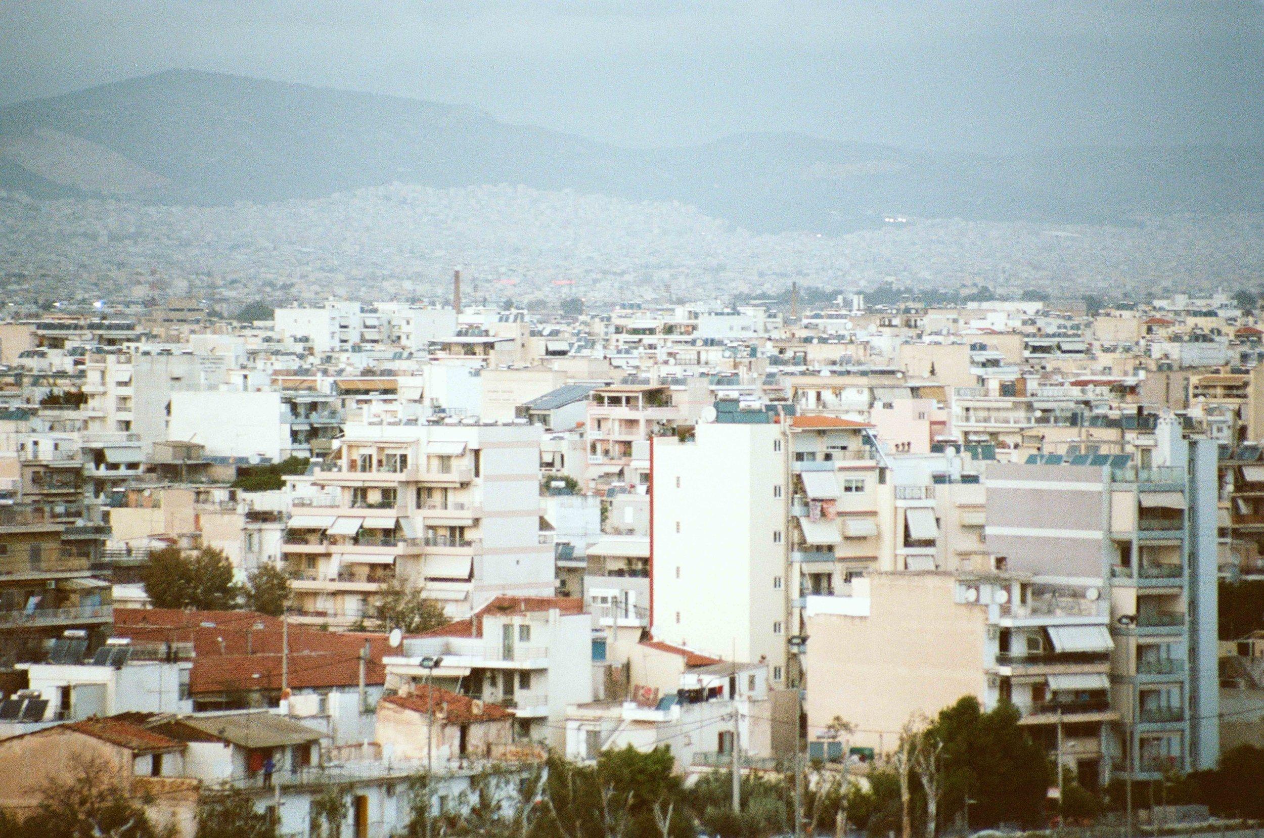20180202-Athens 2.jpg