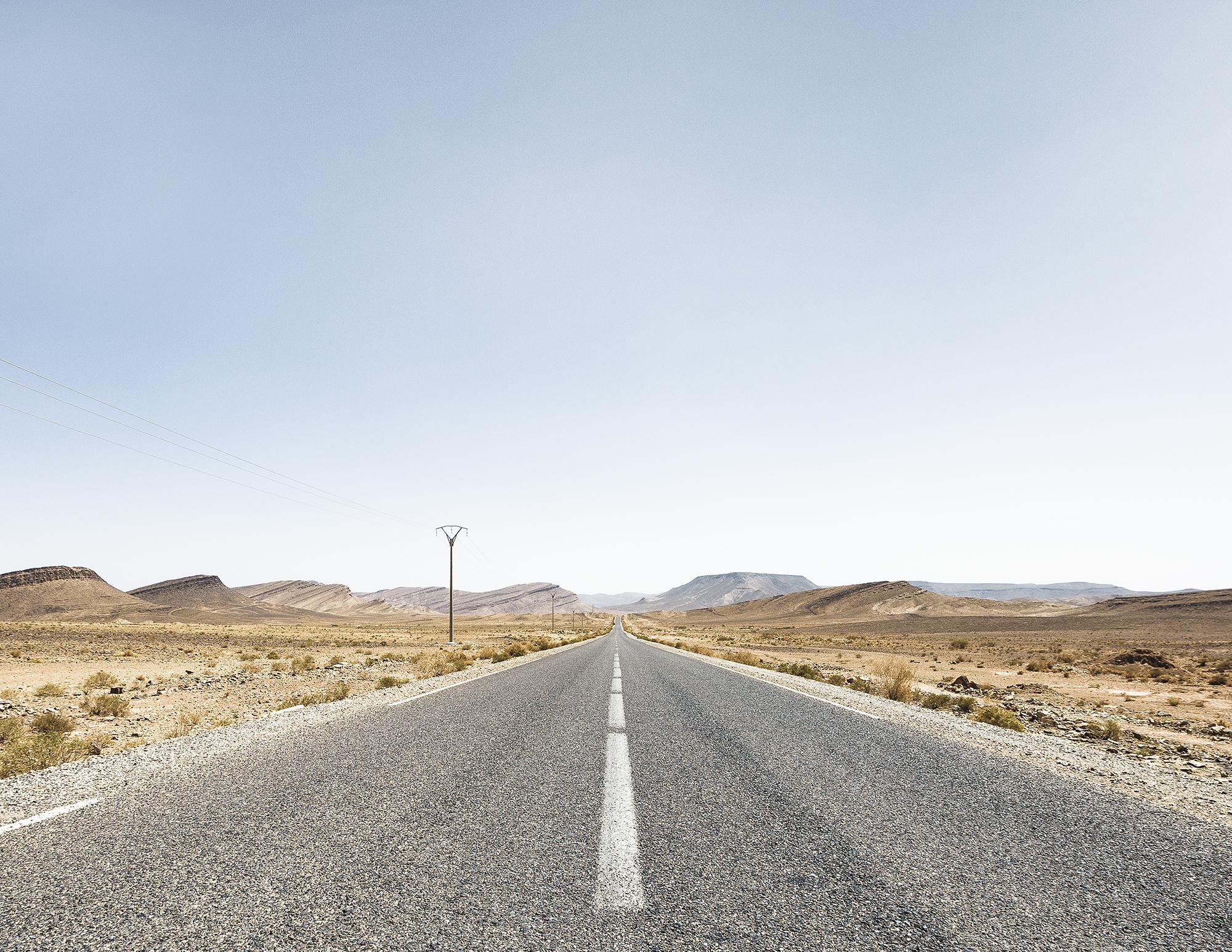 moroccan_roads_nunoserrao.jpg