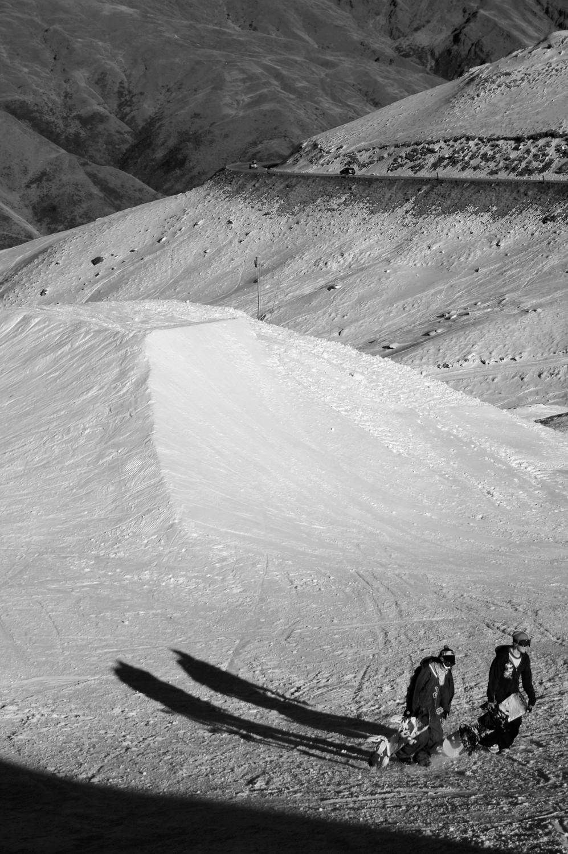 20070820-Seb n Snowy hip sesh.jpg