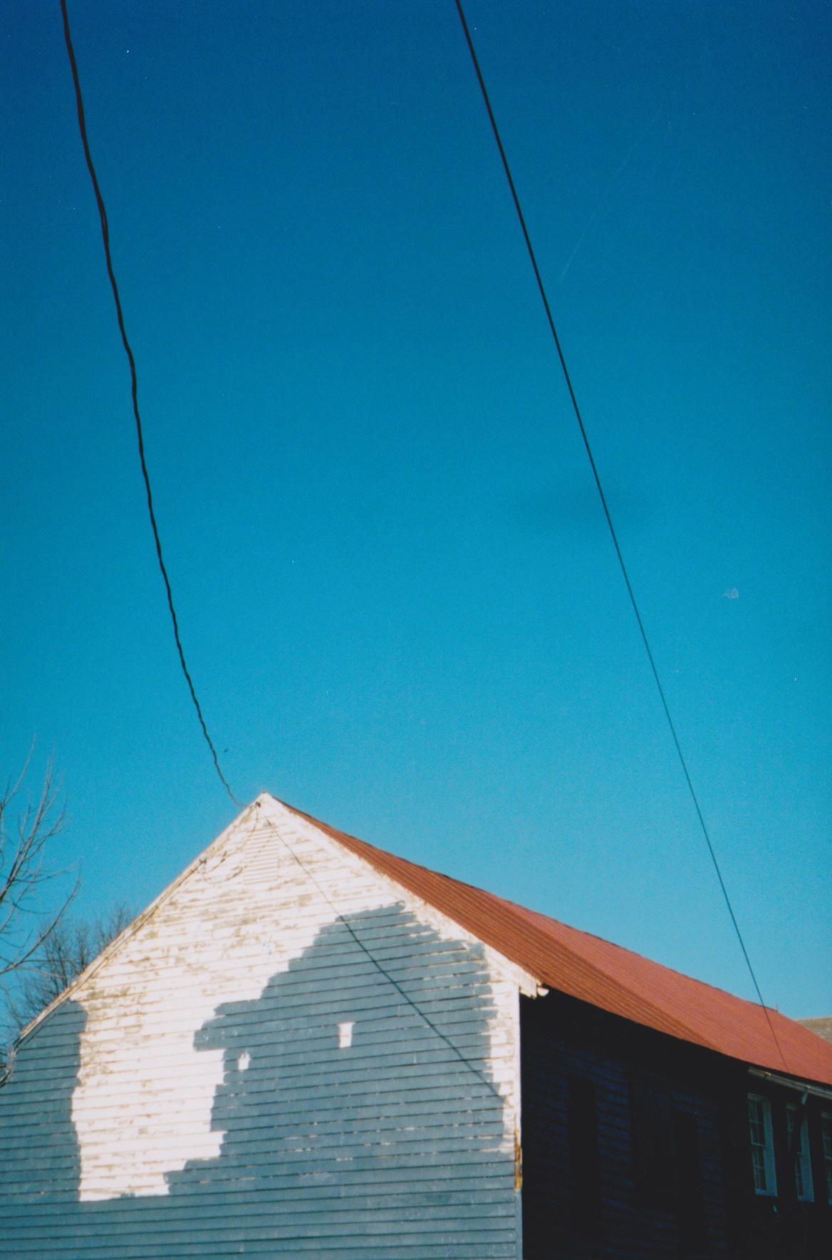 Americana_Newtown.jpg