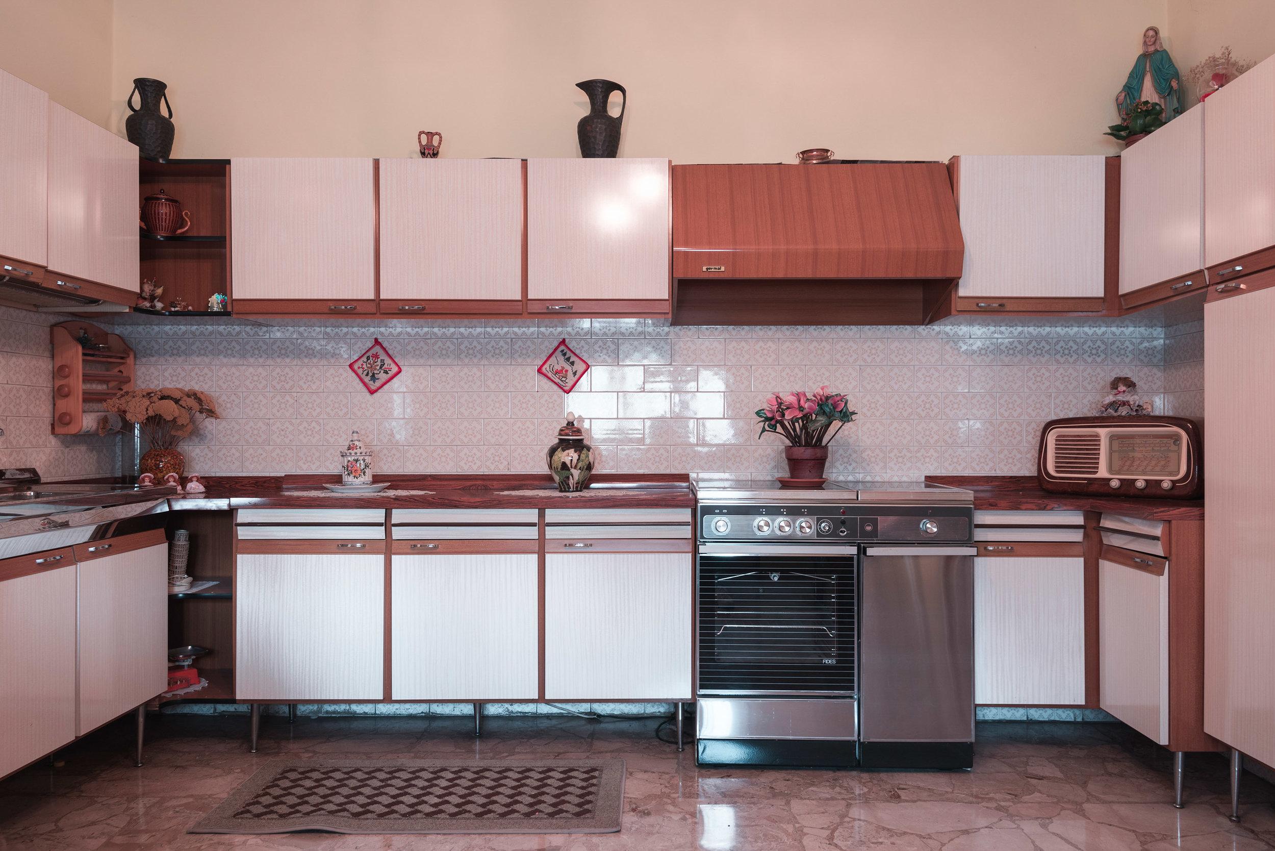 20180407-Cucina alta 3000px.jpg