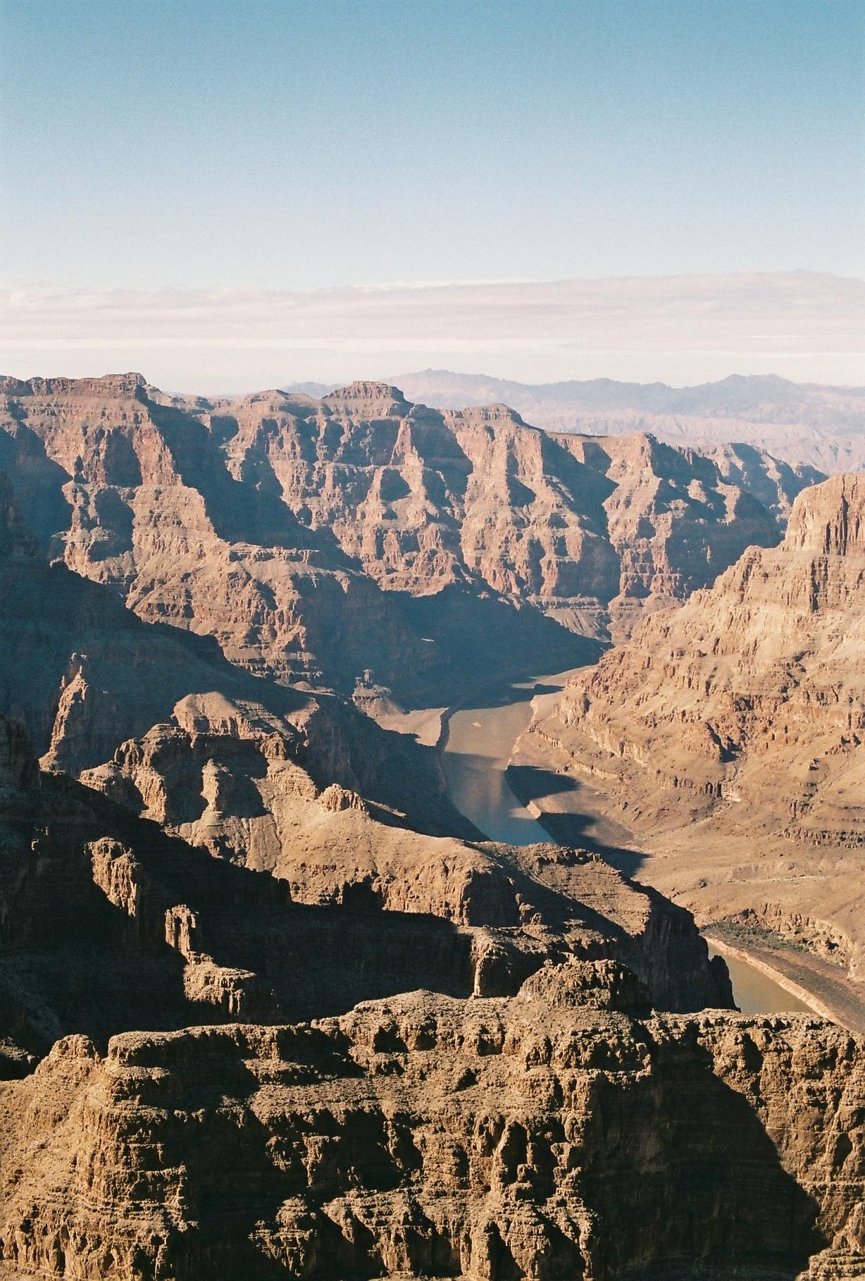 Grand Canyon#2.jpg