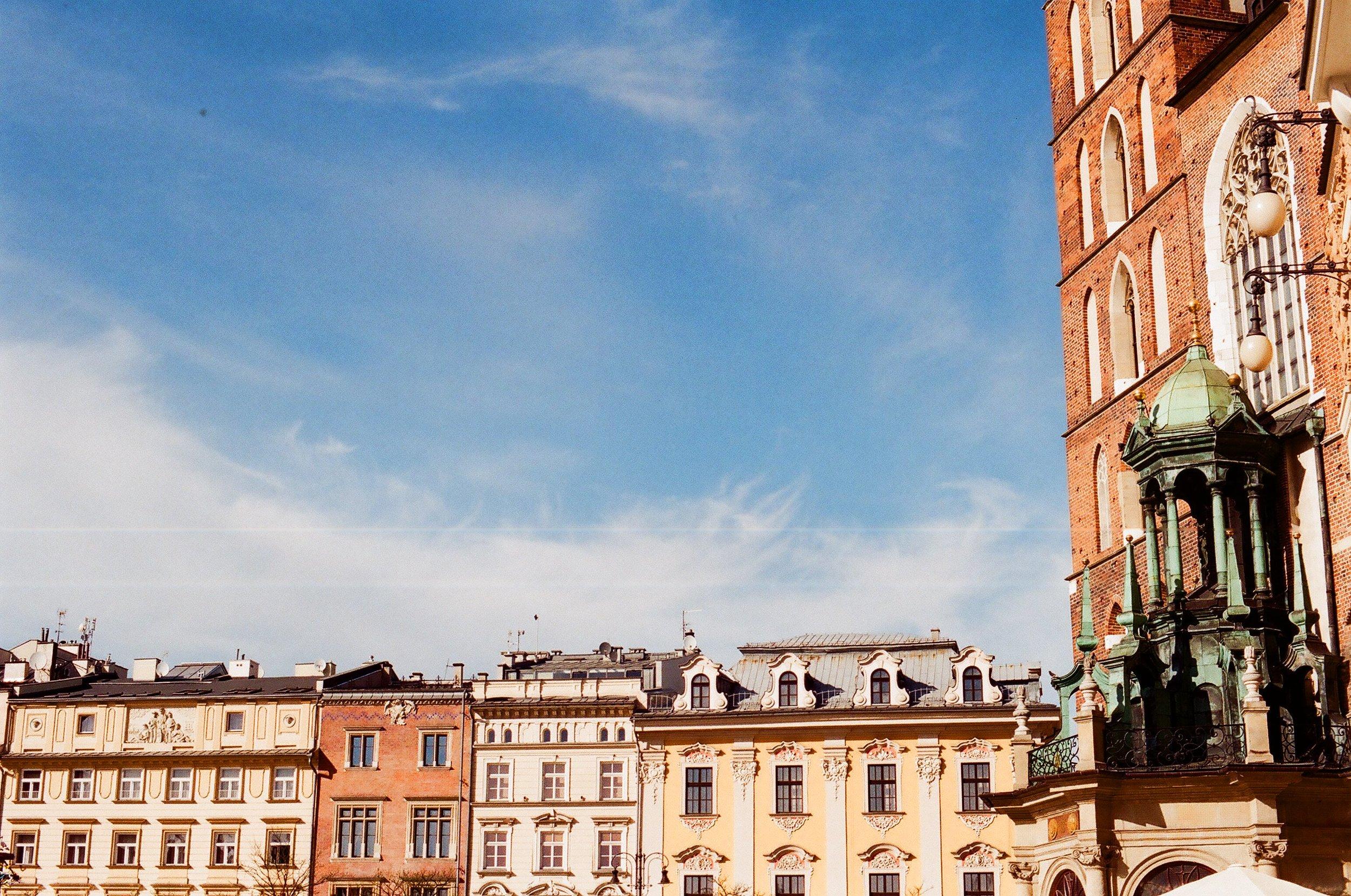 Krakow#5.JPG