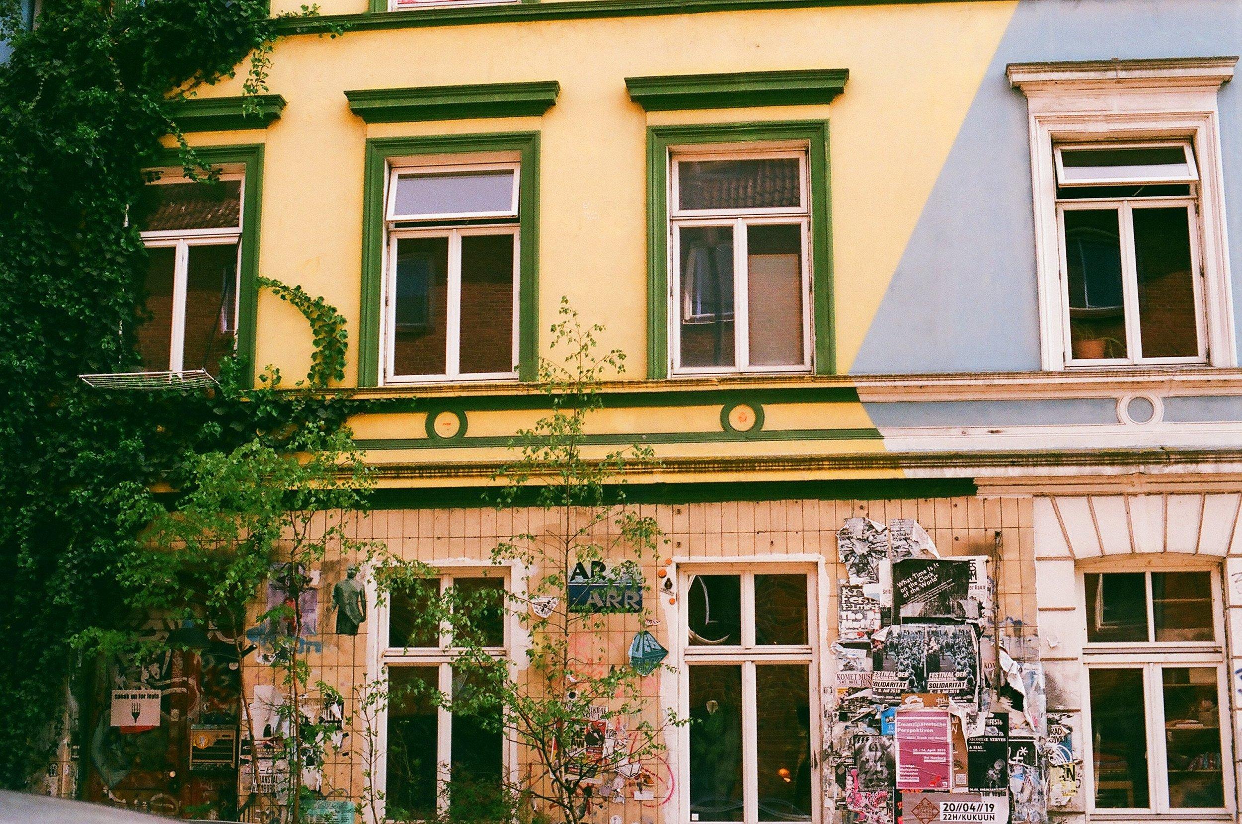 Hamburg#2.JPG