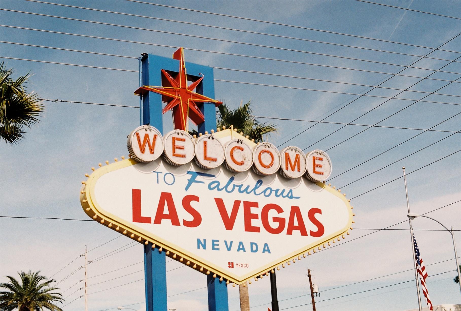 Las Vegas#2.jpg