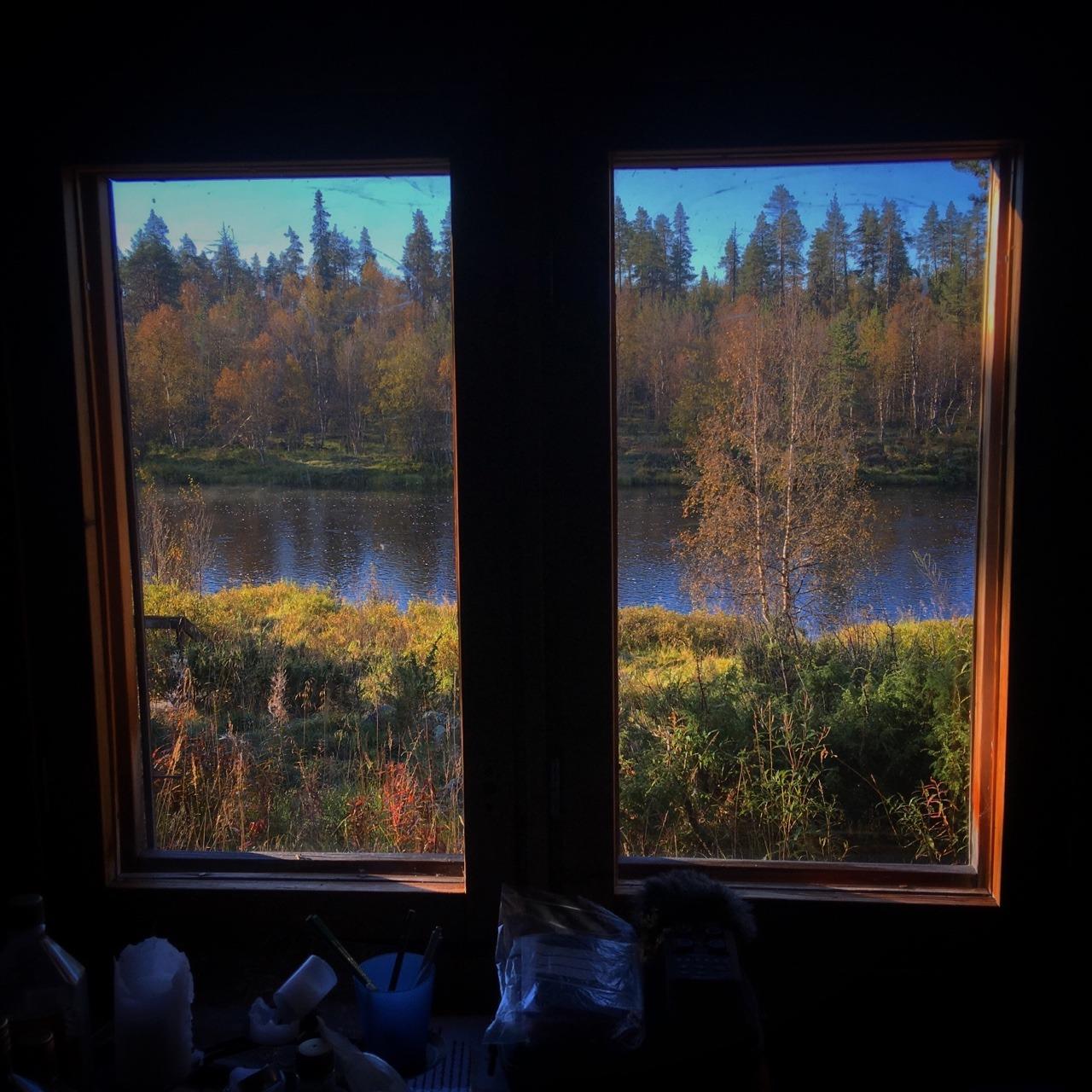 Tuvan ikkunasta.jpg