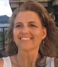 Margaret Woodward, MS, PT