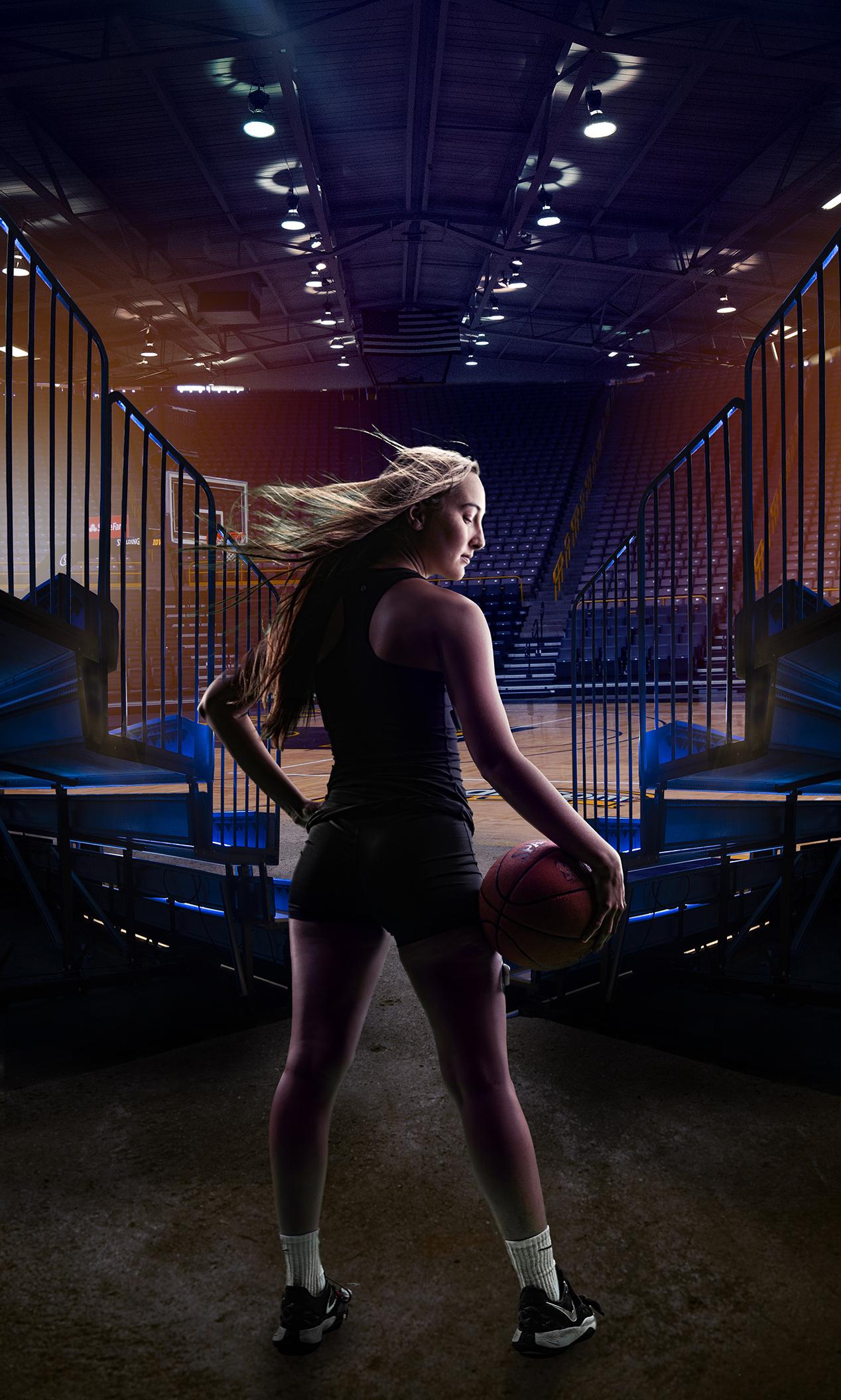 Basketball Stadium Composite@0,25x.jpg