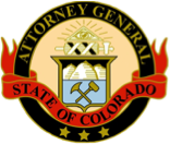 CO AG logo.png