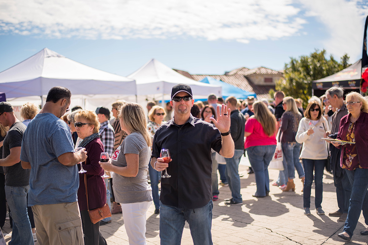 2018.10.20 McKinney Wine and Music Fest - 54.jpg