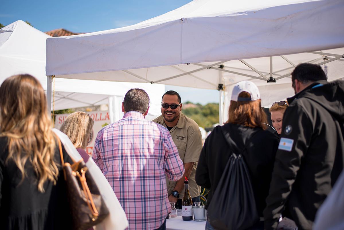 2018.10.20 McKinney Wine and Music Fest - 57.jpg
