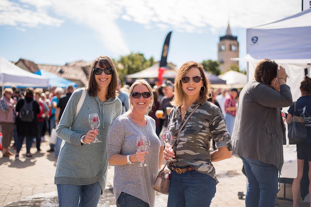 2018.10.20 McKinney Wine and Music Fest - 63.jpg