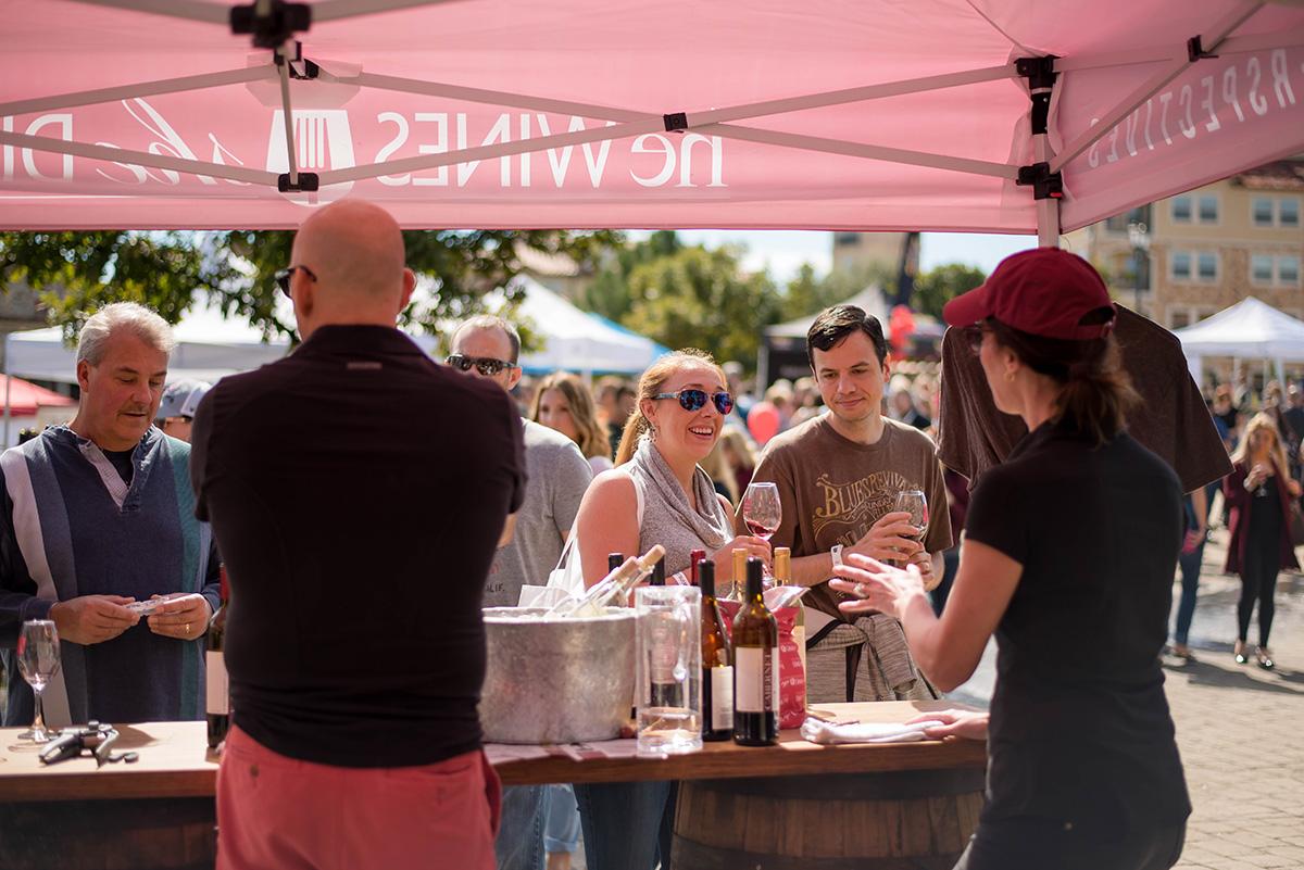 2018.10.20 McKinney Wine and Music Fest - 70.jpg