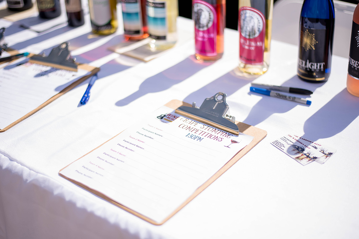 2018.10.20 McKinney Wine and Music Fest - 74.jpg