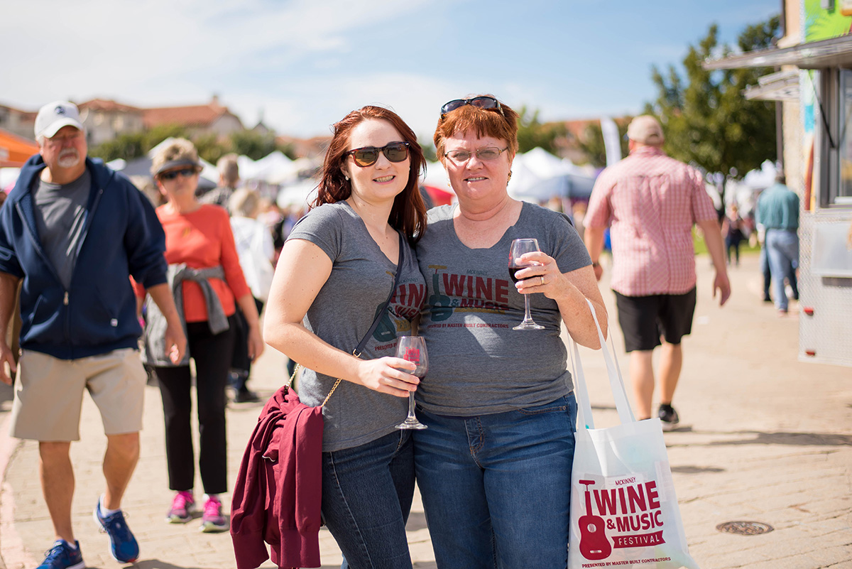 2018.10.20 McKinney Wine and Music Fest - 84.jpg